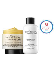 philosophy, microdelivery resurfacing peelglobal.image