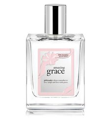 amazing grace 20th eau de toilette